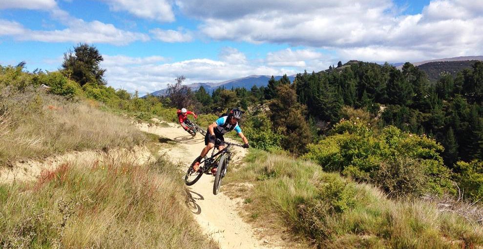 Southern Guides is a Discover Wanaka tour operator in New Zealand