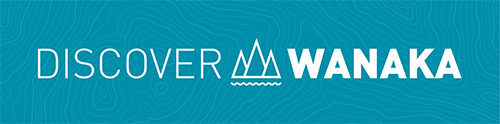 Discover Wanaka | Wanaka Wine Tours | Southern Guides