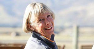 Heidi Morris | Discover Wanaka | Guided Tours